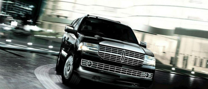 Rutherford Limo to JFK Airport Transportation